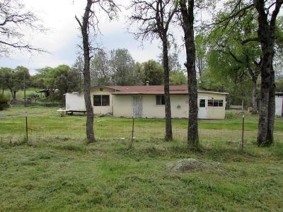 Auburn Residential Lots & Land For Sale: 10995 Joeger Road
