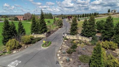 Loomis Residential Lots & Land For Sale: 5330 Poppy Ridge Court