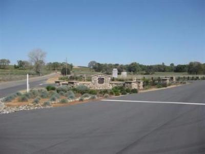 Amador County Residential Lots & Land For Sale: 2 Eagles Ranch Road