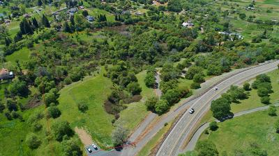 Newcastle Residential Lots & Land For Sale: Glenview Road