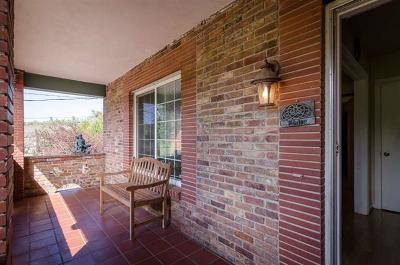 Jackson Single Family Home For Sale: 1150 Jackson Gate Road