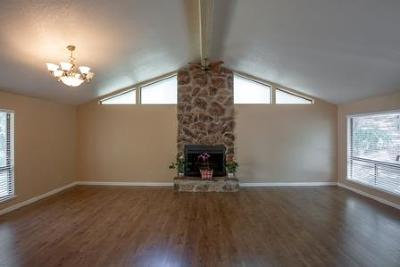 Auburn Single Family Home For Sale: 11203 Welty Lane
