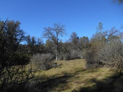 Somerset Residential Lots & Land For Sale: 6892 Flat Creek Road
