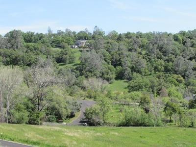 Newcastle Residential Lots & Land For Sale: 10070 Glenview Road
