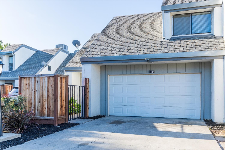 Listing: 100 Portola Way, Tracy, CA.| MLS# 18022775 | Steve Senden ...