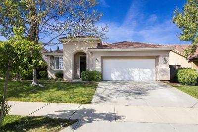 East Nicolaus, Live Oak, Meridian, Nicolaus, Pleasant Grove, Rio Oso, Sutter, Yuba City Single Family Home For Sale: 3619 Monroe Drive