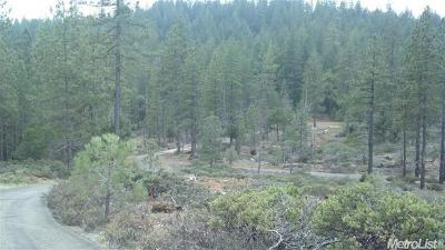 Placer County Residential Lots & Land For Sale: 5053 Finning Mill Road