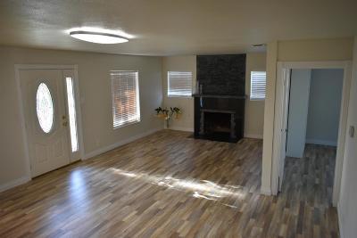 Fair Oaks Single Family Home For Sale: 4716 Camellia Road