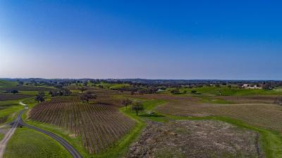 Amador County Residential Lots & Land For Sale: 2 Greilich Road