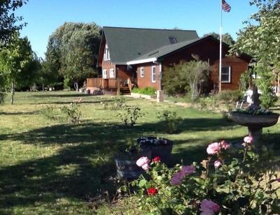 Sacramento County Single Family Home For Sale: 1307 Scribner Road