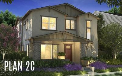 Sacramento Single Family Home For Sale: 3446 Forney Way