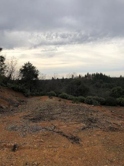 Sutter Creek Residential Lots & Land For Sale: 14745 Surrey Junction Ln