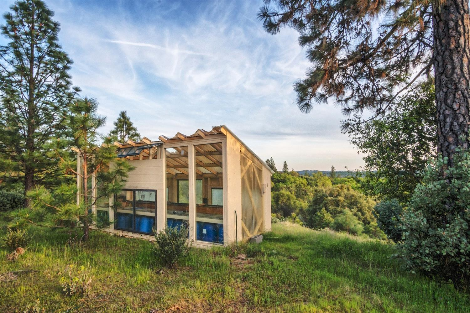 listing 5970 garden valley road garden valley ca mls 18024253 mary buck premier foothill properties inc cool ca real estate call me at - Garden Valley Ca
