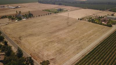Lodi Residential Lots & Land For Sale: 14658 East Live Oak Road