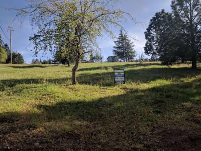 Cool Residential Lots & Land For Sale: 1961 Lyons Creek Court
