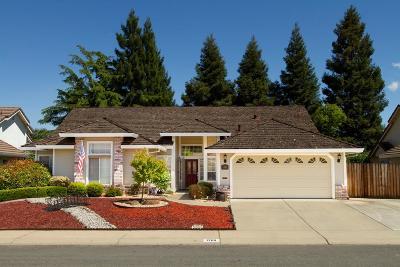 Yuba City Single Family Home For Sale: 1769 Majorca Drive