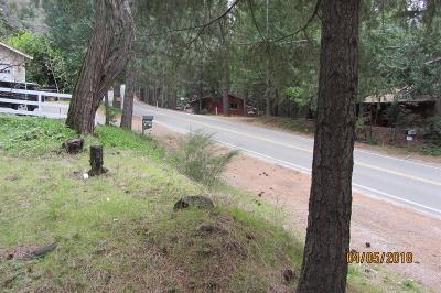 Nevada County Residential Lots & Land For Sale: 12043 Pasquale Road