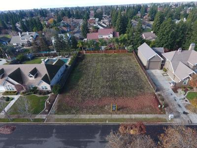 Turlock Residential Lots & Land For Sale: 2685 Kensington Court