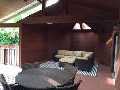 Sacramento Business Opportunity For Sale: 6621 South Land Park Drive
