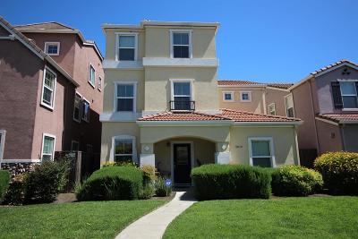Single Family Home For Sale: 10610 Siskiyou Lane