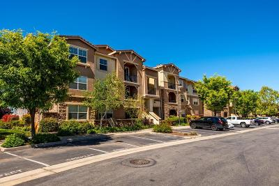 Rocklin Condo For Sale: 1200 Whitney Ranch Parkway