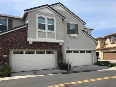 Tracy CA Single Family Home For Sale: $460,000