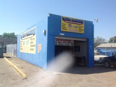 Manteca, Modesto, Stockton, Tracy, Lathrop Commercial For Sale: 111 Rosina Avenue