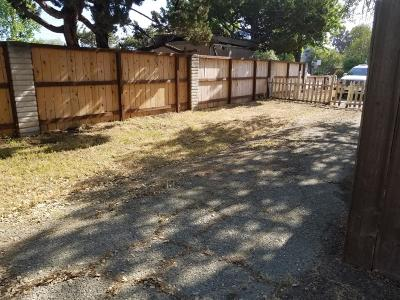 Residential Lots & Land For Sale: 1553 Ford Avenue