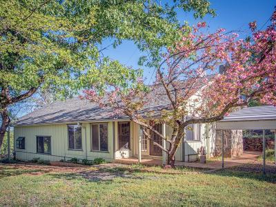Colfax Single Family Home For Sale: 24075 Tokayana Way