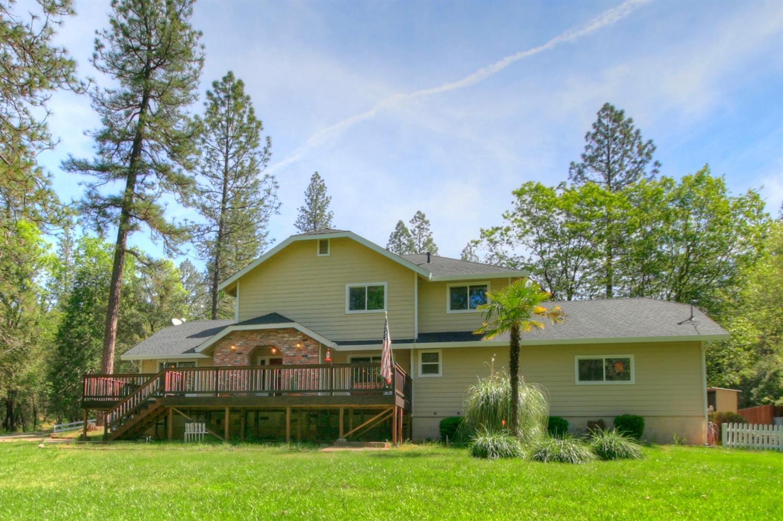 property photo - Garden Valley Ca