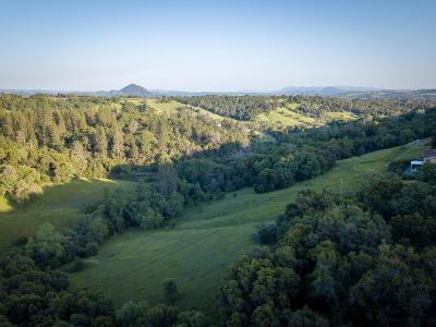 Sutter Creek Residential Lots & Land For Sale: Running Gold Road