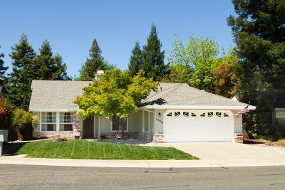 Yuba City Single Family Home For Sale: 1746 Northfield Drive