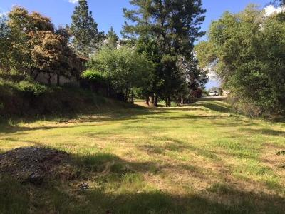 Cool Residential Lots & Land For Sale: 2716 Westville Trail