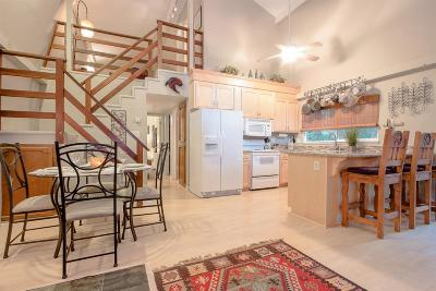 Pollock Pines Single Family Home For Sale: 3256 Gold Ridge Trail