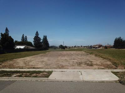 Modesto Residential Lots & Land For Sale: 3205 Millbrook Avenue