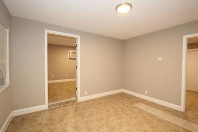 Stockton Single Family Home For Sale: 1451 Michael Avenue