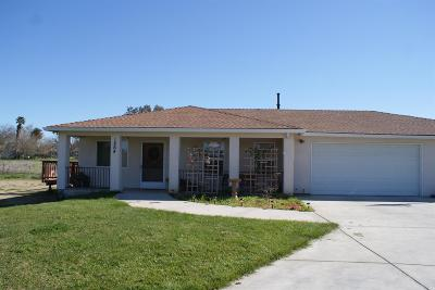 Rio Linda Single Family Home For Sale: 1860 I Street