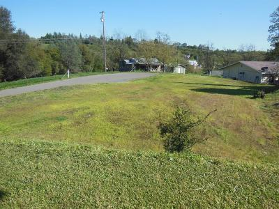 Jackson Residential Lots & Land For Sale: 9 Raggio Road