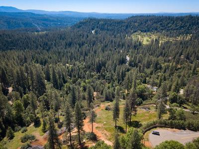 Pioneer CA Residential Lots & Land For Sale: $79,000