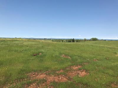Wilton Residential Lots & Land For Sale: Orange Road
