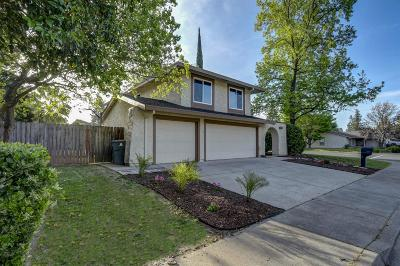 Yuba City Single Family Home For Sale: 1801 Northeast Gray Ave