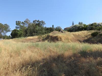 La Grange Residential Lots & Land For Sale: 14610 Soledad Way