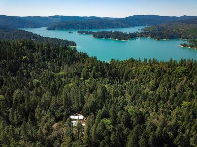 Yuba County Commercial Lots & Land For Sale: 14295 Marysville Road