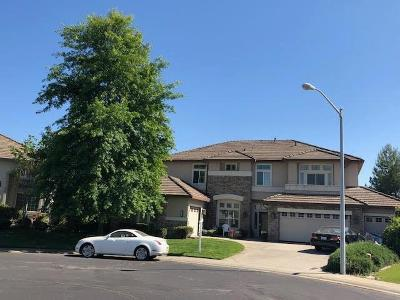 Roseville Single Family Home Active Court Appr.: 1788 Grazziani Way