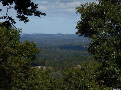 Somerset Residential Lots & Land For Sale: 17 Raphael Ridge Road