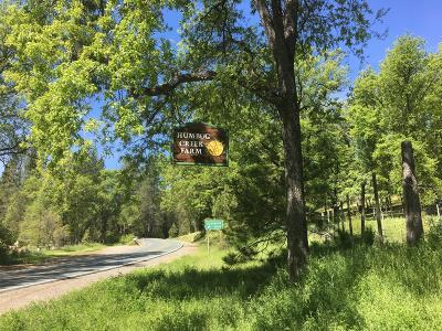 Glencoe Single Family Home For Sale: 17425 Highway 26