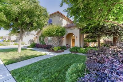 Denair Single Family Home For Sale: 4308 East Monte Vista Avenue