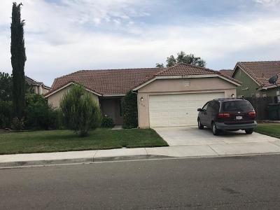 Single Family Home For Sale: 1600 Via Del Pettoruto