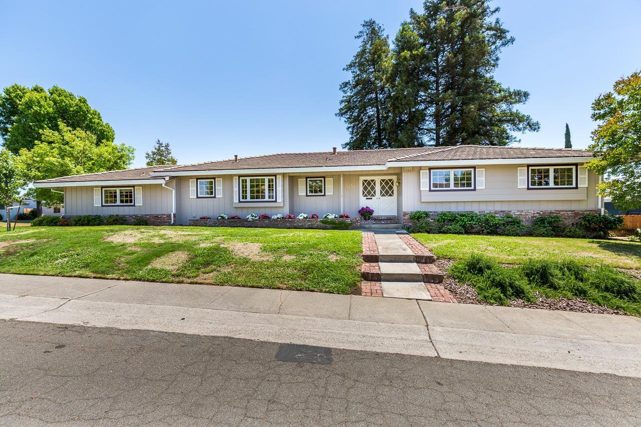 5132 Laurelview Avenue, Carmichael, CA | MLS# 18033294
