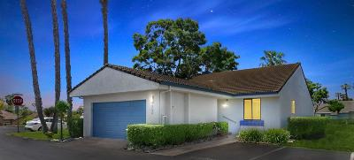 Discovery Bay Single Family Home For Sale: 5796 Cutter Loop